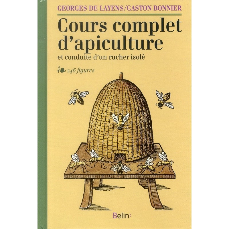11 cours-complet-d-apiculture - Layens Bonnier