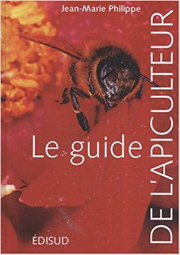 12 Guide de lapiculteur - Philippe