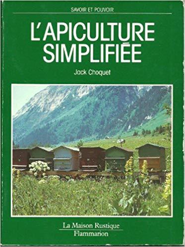 4 lapiculture simplifiee - Choquet