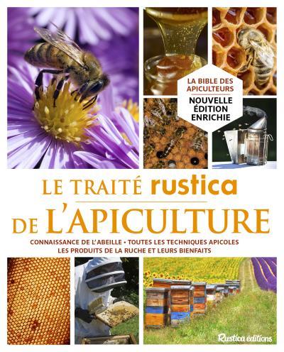5 Le-traite-Rustica-de-l-apiculture - rustica