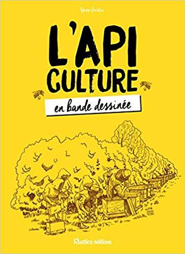 9 Lapi culture en BD - Gustin