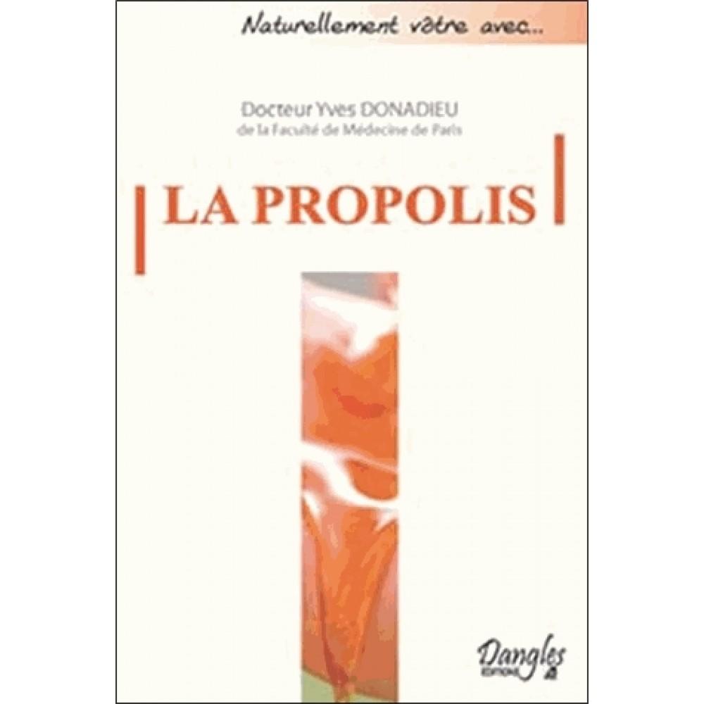 BPA4 la-propolis-Donnadieu
