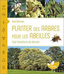 E1 planter des arbres pour les abeilles - Darricau